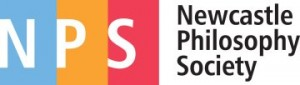 NPS_Logo_Coloursml