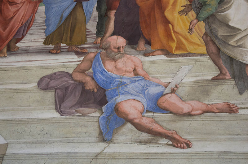 The_School_of_Athens_04